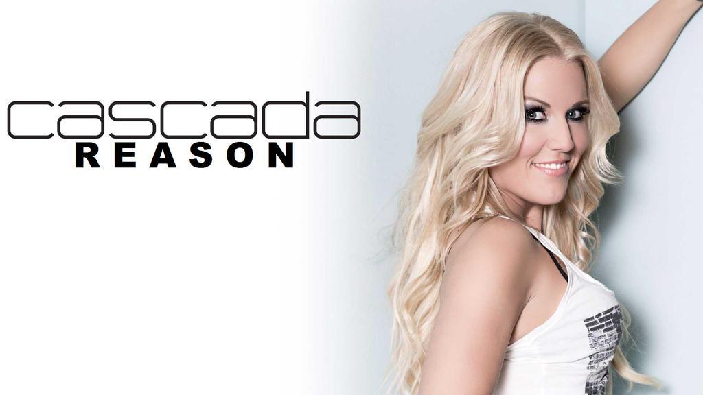 Cascada reason for Cascada par