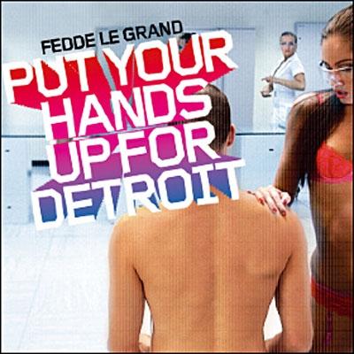 site cul gratuit put your hands up for detroit