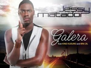 MATADOR TÉLÉCHARGER GWADA MP3 DECALE GRATUIT JESSY